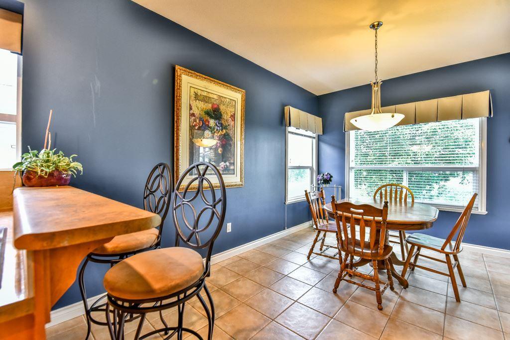 Photo 8: Photos: 12193 201 Street in Maple Ridge: Northwest Maple Ridge House for sale : MLS®# R2072320