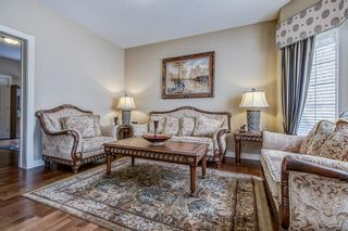 Photo 20: 271 Discovery Ridge Boulevard SW in Calgary: Discovery Ridge Detached for sale : MLS®# A1136188