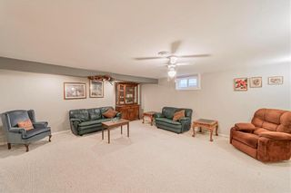 Photo 20: 55 Woodcrest Drive in Winnipeg: Garden City Residential for sale (4G)  : MLS®# 202017863
