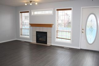 Photo 10: 69 Canals Circle SW: Airdrie Detached for sale : MLS®# A1128486