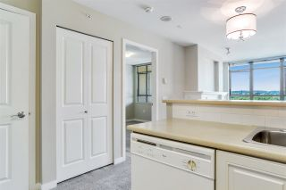 """Photo 9: 805 2799 YEW Street in Vancouver: Kitsilano Condo for sale in """"TAPESTRY AT ARBUTUS WALK"""" (Vancouver West)  : MLS®# R2481929"""