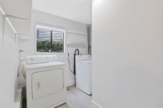 Photo 22: 765 E 51ST Avenue in Vancouver: South Vancouver House for sale (Vancouver East)  : MLS®# R2542370
