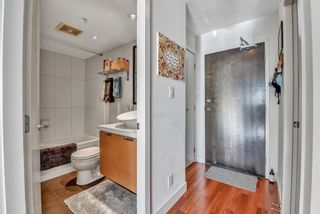 Photo 22: 1502 151 W 2ND STREET in North Vancouver: Lower Lonsdale Condo for sale : MLS®# R2528948