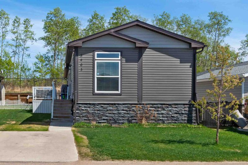 FEATURED LISTING: 5903 Primrose Road Cold Lake