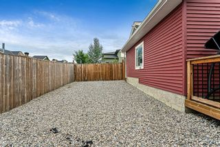 Photo 35: 30 Westfall Drive: Okotoks Detached for sale : MLS®# C4257686