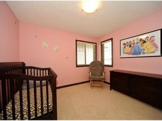 Photo 13: 164 EVEROAK Close SW in CALGARY: Evergreen Residential Detached Single Family for sale (Calgary)  : MLS®# C3446163