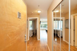 """Photo 5: 227 3122 ST JOHNS Street in Port Moody: Port Moody Centre Condo for sale in """"SONRISA"""" : MLS®# R2620860"""