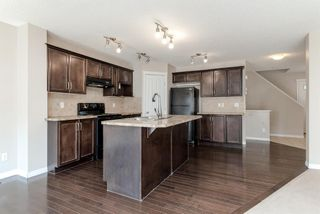 Photo 10: 178 Morningside Circle SW: Airdrie Detached for sale : MLS®# A1127852