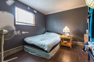 Photo 40: 384 Panorama Cres in : CV Courtenay East House for sale (Comox Valley)  : MLS®# 859396