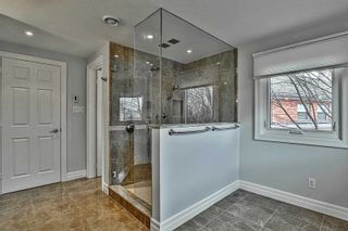 Photo 25: 39 Library Lane in Markham: Unionville House (3-Storey) for sale : MLS®# N4794285
