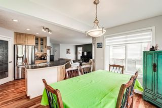 Photo 10: 240 PANORA Close NW in Calgary: Panorama Hills Detached for sale : MLS®# A1114711