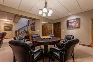 Photo 39: 65 Westlin Drive: Leduc House for sale : MLS®# E4249333