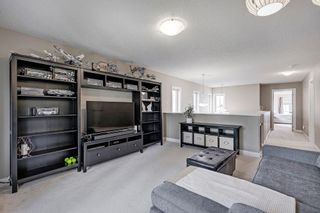 Photo 27: 808 ARMITAGE Wynd in Edmonton: Zone 56 House for sale : MLS®# E4259100