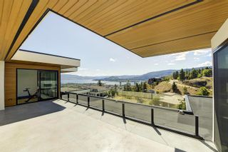 Photo 33: 716 HIGHPOINTE Court, in Kelowna: House for sale : MLS®# 10228965