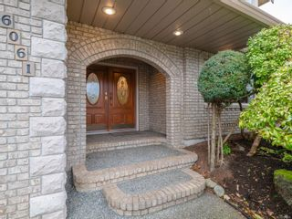 Photo 5: 6061 Clarence Way in : Na North Nanaimo House for sale (Nanaimo)  : MLS®# 868834