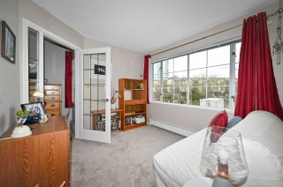 "Photo 12: 211 12 K DE K Court in New Westminster: Quay Condo for sale in ""Dockside"" : MLS®# R2564551"