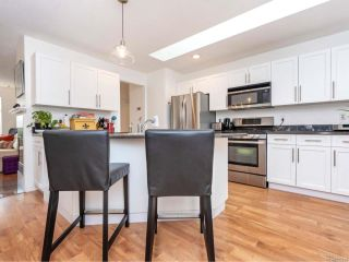 Photo 13: 581 Marine View in COBBLE HILL: ML Cobble Hill House for sale (Malahat & Area)  : MLS®# 825299