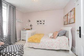 Photo 19: 531 Telfer Street in Winnipeg: Wolseley Residential for sale (5B)  : MLS®# 202103916