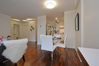 Photo 6: 202 503 W 16 Avenue in : Fairview VW Condo for sale (Vancouver West)  : MLS®# R2016900
