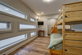 Photo 26: 5846 Sunnybrae-Canoe Point Road, in Tappen: House for sale : MLS®# 10240711