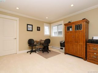 Photo 18: 2182 Stone Gate in VICTORIA: La Bear Mountain House for sale (Langford)  : MLS®# 808396