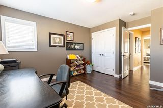 Photo 23: 123 Sinclair Crescent in Saskatoon: Rosewood Residential for sale : MLS®# SK840792