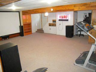 Photo 19: 39 Baffin Crescent in WINNIPEG: St James Residential for sale (West Winnipeg)  : MLS®# 1315258