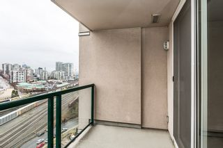 "Photo 13: 1605 10 LAGUNA Court in New Westminster: Quay Condo for sale in ""LAGUNA COURT"" : MLS®# R2155689"