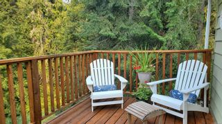 Photo 16: 37148 Galleon Way in : GI Pender Island House for sale (Gulf Islands)  : MLS®# 884149