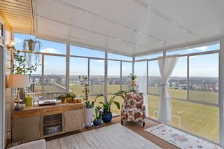 Photo 19: 227 Sherview Grove NW in Calgary: Sherwood Detached for sale : MLS®# A1140727