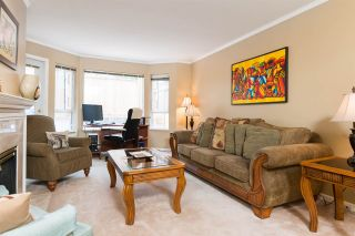 """Photo 7: 108 315 E 3RD Street in North Vancouver: Lower Lonsdale Condo for sale in """"DUNBARTON MANOR"""" : MLS®# R2083441"""
