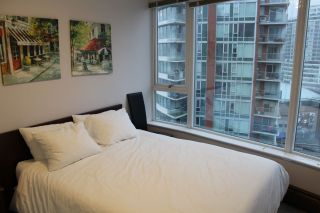 Photo 10: 2703 58 KEEFER PLACE in Vancouver: Downtown VW Condo for sale (Vancouver West)  : MLS®# R2223742