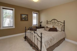 Photo 34: 33 LAFLEUR Drive: St. Albert House for sale : MLS®# E4234837