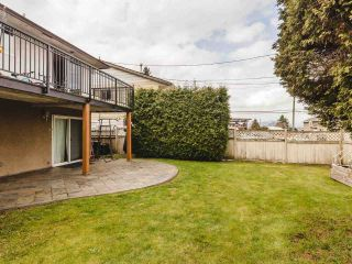 Photo 5: 6930 CANADA Way in Burnaby: Burnaby Lake House for sale (Burnaby South)  : MLS®# R2572259