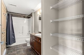 Photo 32: 215 501 Palisades Wy: Sherwood Park Condo for sale : MLS®# E4236135