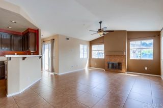 Photo 10: 23 Cambria in Mission Viejo: Residential for sale (MS - Mission Viejo South)  : MLS®# OC21086230