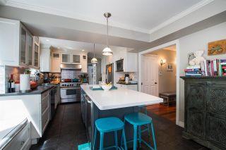 Photo 6: 1403 53A Street in Delta: Cliff Drive House for sale (Tsawwassen)  : MLS®# R2581444