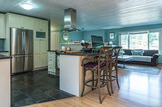 Photo 18: 315 Cortez Cres in : CV Comox (Town of) House for sale (Comox Valley)  : MLS®# 854581