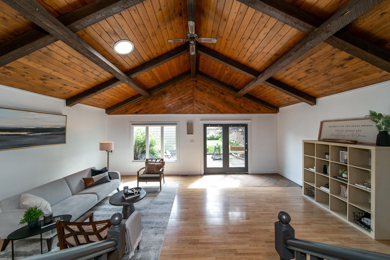 Main Photo: 9541 109A Avenue in Edmonton: Zone 13 House for sale : MLS®# E4258845