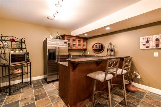 """Photo 35: 64 14655 32 Avenue in Surrey: Elgin Chantrell Townhouse for sale in """"Elgin Pointe"""" (South Surrey White Rock)  : MLS®# R2496282"""