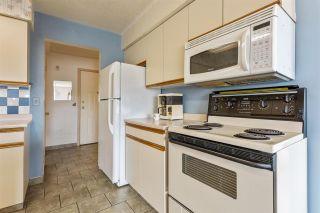 "Photo 8: 309 2678 MCCALLUM Road in Abbotsford: Central Abbotsford Condo for sale in ""Panorama Terrace"" : MLS®# R2576600"