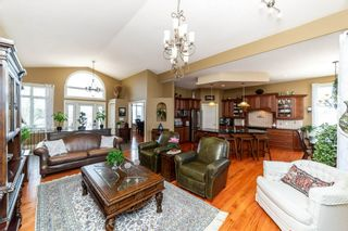 Photo 8: 54410 RGE RD 261: Rural Sturgeon County House for sale : MLS®# E4246858