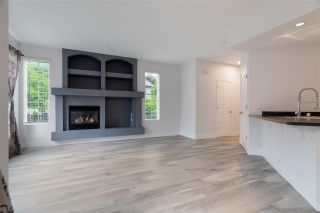 """Photo 5: 10112 243A Street in Maple Ridge: Albion House for sale in """"COUNTRY LANE"""" : MLS®# R2595109"""