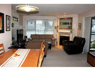 """Photo 7: 305B 7025 STRIDE Avenue in Burnaby: Edmonds BE Condo for sale in """"SOMERSET HILL"""" (Burnaby East)  : MLS®# V1071965"""