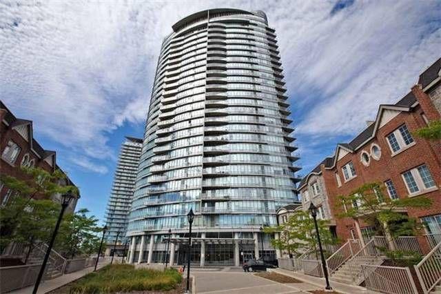 Photo 11: Photos: 1105 15 Windermere Avenue in Toronto: High Park-Swansea Condo for sale (Toronto W01)  : MLS®# W3280092