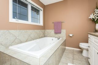 Photo 28: 14923 47 Street in Edmonton: Zone 02 House for sale : MLS®# E4236399