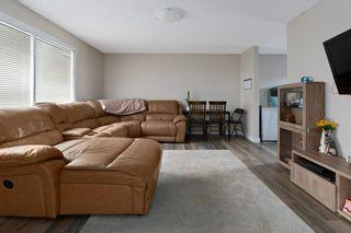 Photo 5: 13327 25 Street in Edmonton: Zone 35 House for sale : MLS®# E4252255