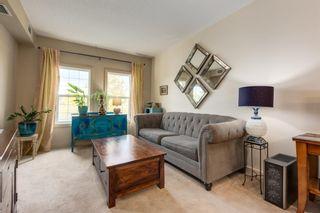 Photo 9: 2509 11811 Lake Fraser Drive SE in Calgary: Lake Bonavista Apartment for sale : MLS®# A1152043