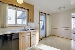 Photo 14: 6135 TOUCHWOOD Drive NW in Calgary: Thorncliffe Detached for sale : MLS®# C4291668