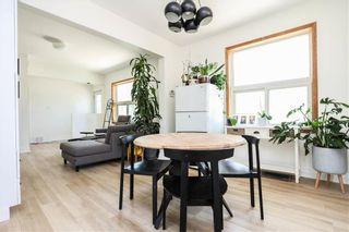 Photo 10: 176 Woodhaven Boulevard in Winnipeg: Woodhaven Residential for sale (5F)  : MLS®# 202116357